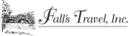 Fallstravel