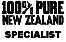 New_Zealand_Specialist